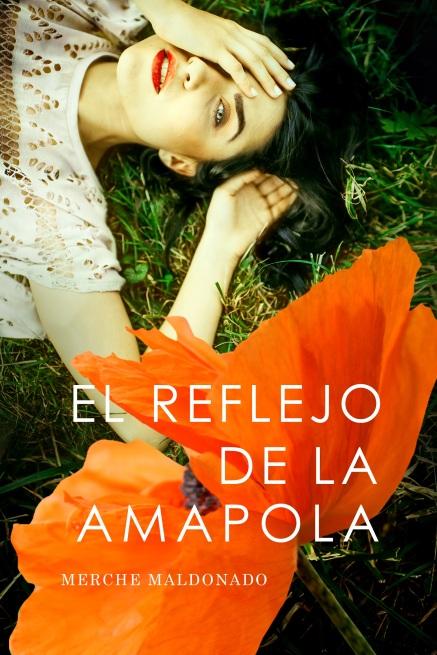 amapola (3)
